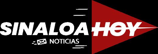 Sinaloahoy