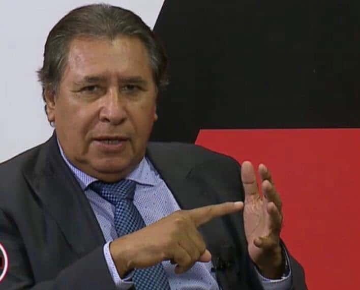 Política, analista, Felipe, Guerrero, Sinaloa, Columna