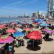 playas mazatlan, mazatlan, turismo,