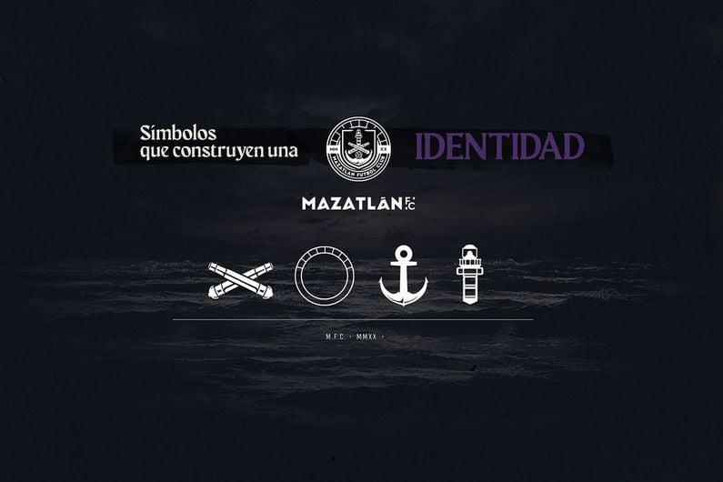 identidad mazatlán fc
