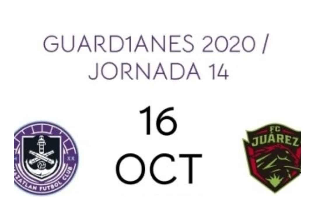 Es oficial, la Liga MX informa sobre el regreso de los aficionados