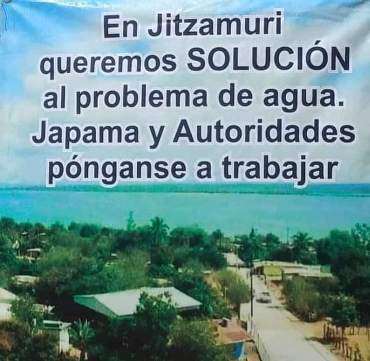 jitzamuri