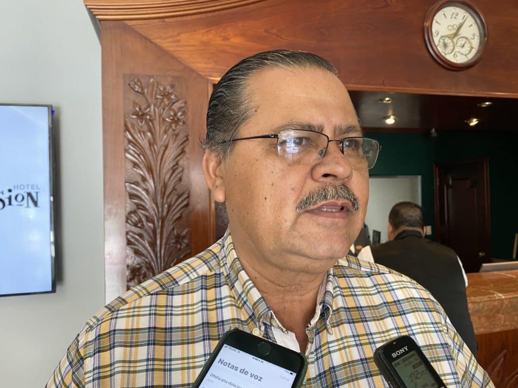 Mingo Vázquez